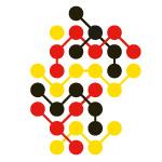 kreativedeutschland_logo
