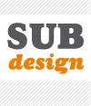 logo-sub-wgd-2