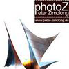 zimolong_photoz_logo