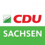 cdu-150x150