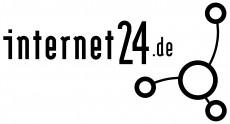 i24-logo-schwarz-300