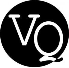 logo_vq