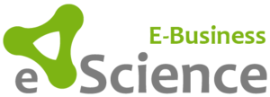 logo_escience_e-business_rgb-300x108