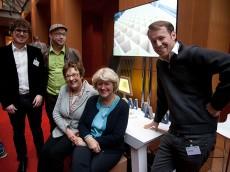Grütters_Zypries_Jahreskonferenz_KKW_14