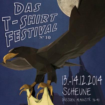 t-shirt-festival-x