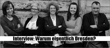 Banner_Wieduwilt