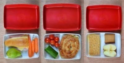 Gestalter-Lunch im März