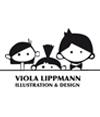 Logo_ViolaLippmann