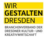 WGD_Logoklein