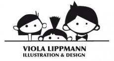 logo_Viola_Lippmann