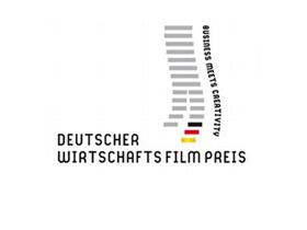 DeutscherWirtschaftsfilmpreis