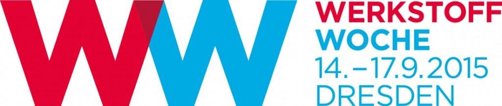 Logo_RGB_Werkstoffwoche