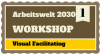 Workshop Arbeitswelt