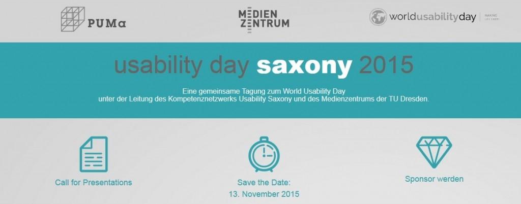 usability2015