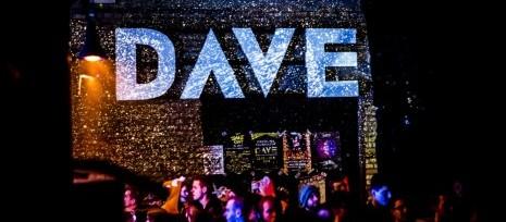 DAVE-Festival-2015-DAVE-ON-3-e1446586991224-1