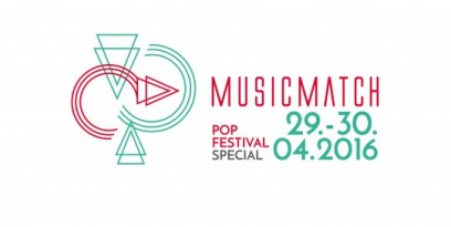musicmatch-festival-titelbild-fb