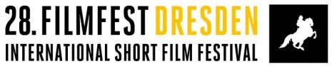 28. FILMFEST DRESDEN Logo farbig-1