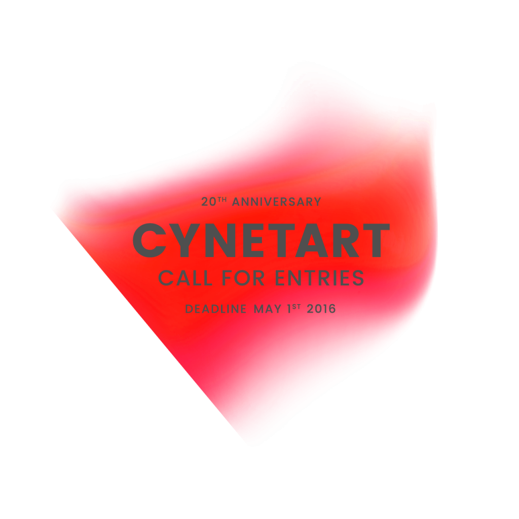 cynetart2016_call for entries