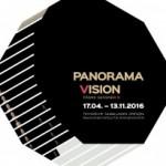 DIAF_PANORAMA_VISION_Motiv
