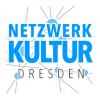 Netzwerk Kultur2