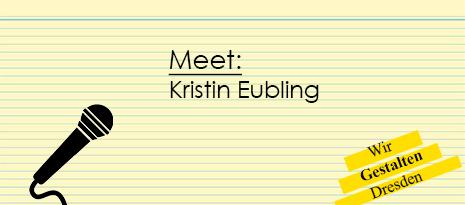 meet_Kristin_Eubling_klein