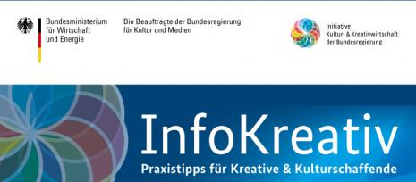 InfoKreativ2
