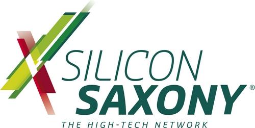 SiSax_Logo_rgb_150dpi