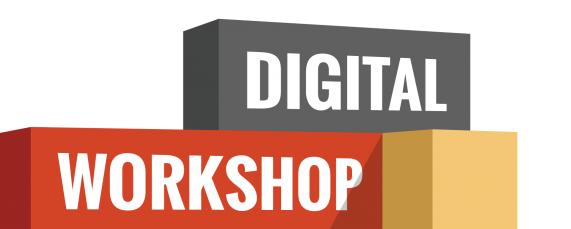 digital-workshop-weltweit-wachsen-sachsen-dresden-1024x230 2