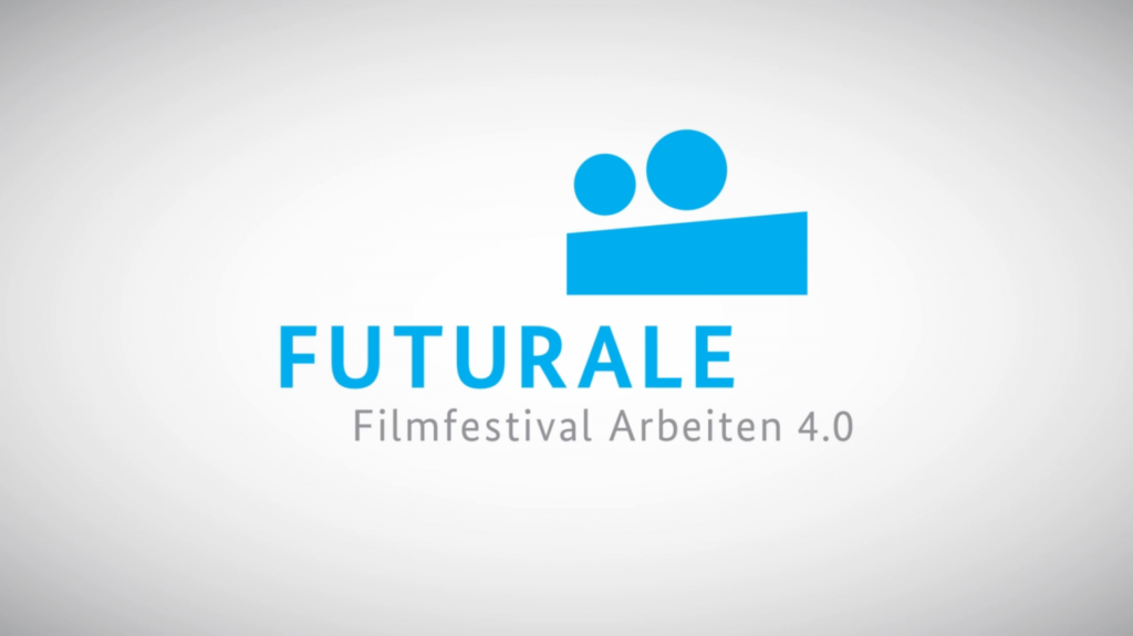 A40_Futurale_Trailer