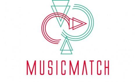 music match 2