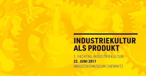 druck_einladung_industriekultur