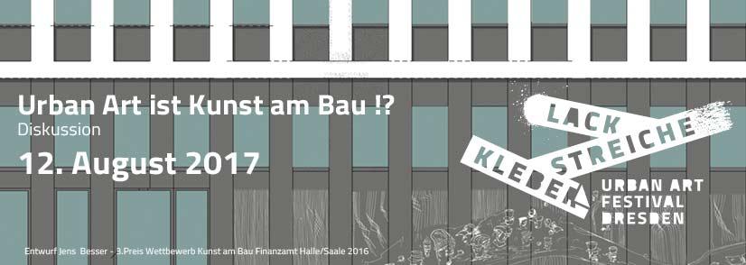12_FB_Veranstaltung_LSK2017_Kunst_Bau