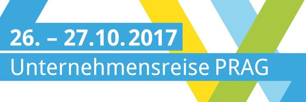 KreativesSachsen_UnternehmesreisePrag_2017