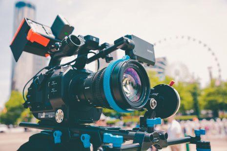 camera-1838936_1920