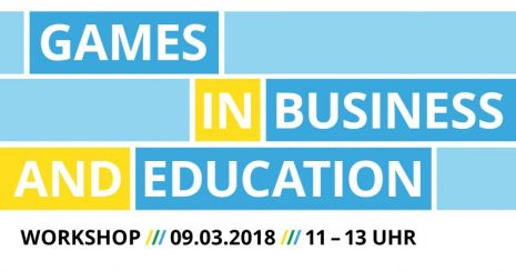 KreativesSachsen_GamesinBusinessandEducation-800x419