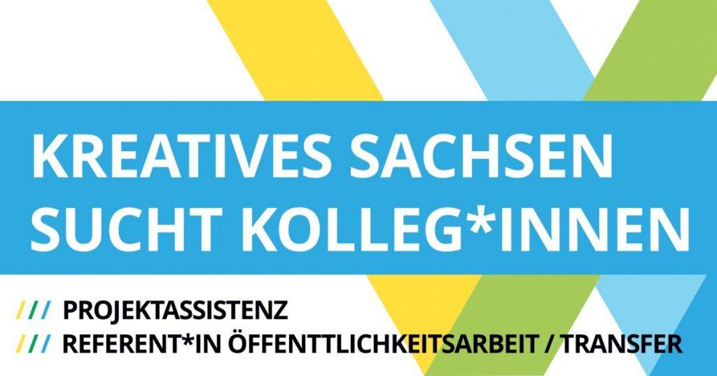 KreativesSachsen_sucht-KollegInnen-1200x629