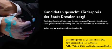 Public Voting