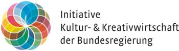 Bundesinitiative-KKW
