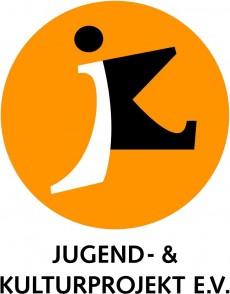 jkpev_orange_ohne_hintergrund