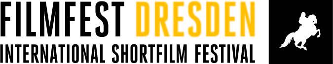 Filmfest Dresdne