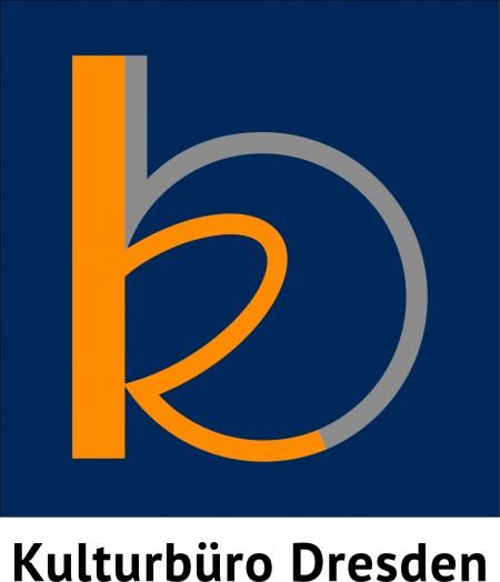 Logo_KBDD_blau_hinterlegt