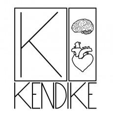 Logo_Kendike