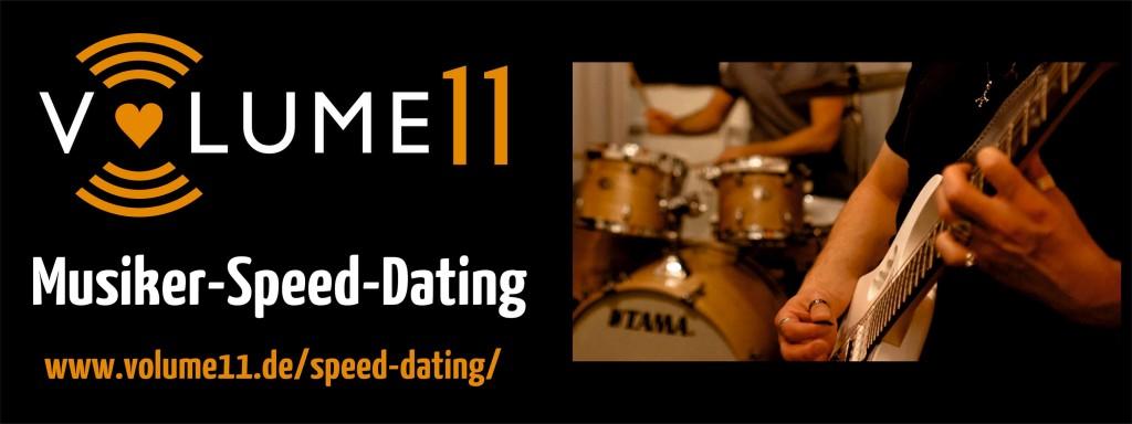Wie man ein gutes Intro auf einer Dating-Website schreibt