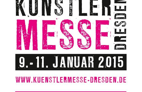 Künstlermesse2015