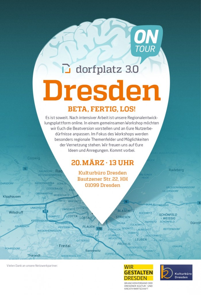 DP3_ONTour_Dresden