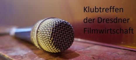 Klubtreffen Filmwirtschaft