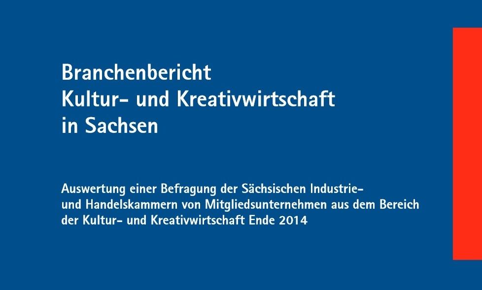 IHK_BranchenberichtKKW