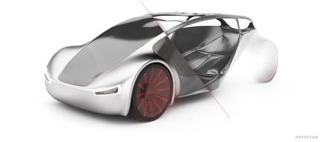 ITM-Car-mix_web