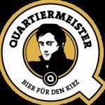Quartiermeister_frei-150x150