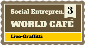 Workshop Social Entrepreneur